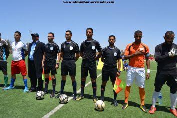 Football Chabab Ait Brayim - Amal Massa 07-05-2017_14