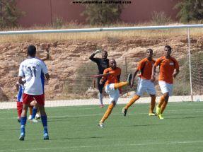 Football Chabab Ait Brayim - Amal Massa 07-05-2017_142