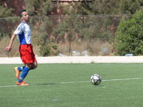 Football Chabab Ait Brayim - Amal Massa 07-05-2017_145
