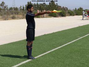 Football Chabab Ait Brayim - Amal Massa 07-05-2017_146