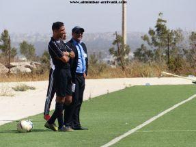 Football Chabab Ait Brayim - Amal Massa 07-05-2017_148