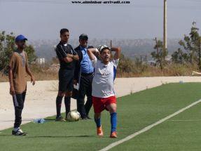 Football Chabab Ait Brayim - Amal Massa 07-05-2017_149