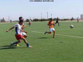 Football Chabab Ait Brayim - Amal Massa 07-05-2017_152