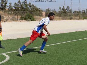 Football Chabab Ait Brayim - Amal Massa 07-05-2017_154