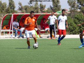 Football Chabab Ait Brayim - Amal Massa 07-05-2017_158