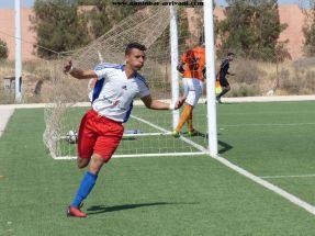 Football Chabab Ait Brayim - Amal Massa 07-05-2017_159