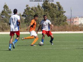Football Chabab Ait Brayim - Amal Massa 07-05-2017_160