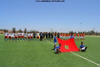 Football Chabab Ait Brayim - Amal Massa 07-05-2017_16