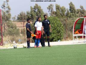 Football Chabab Ait Brayim - Amal Massa 07-05-2017_162