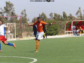 Football Chabab Ait Brayim - Amal Massa 07-05-2017_163