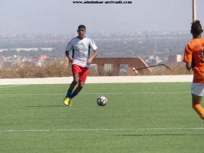 Football Chabab Ait Brayim - Amal Massa 07-05-2017_164