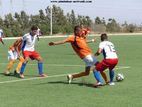 Football Chabab Ait Brayim - Amal Massa 07-05-2017_167