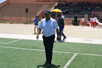 Football Chabab Ait Brayim - Amal Massa 07-05-2017_17