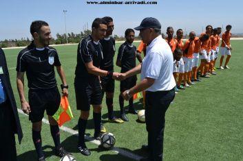 Football Chabab Ait Brayim - Amal Massa 07-05-2017_18