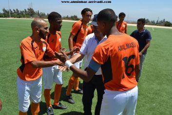 Football Chabab Ait Brayim - Amal Massa 07-05-2017_20
