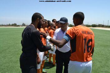 Football Chabab Ait Brayim - Amal Massa 07-05-2017_21