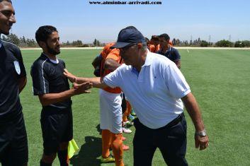 Football Chabab Ait Brayim - Amal Massa 07-05-2017_22
