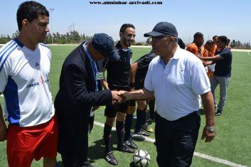 Football Chabab Ait Brayim - Amal Massa 07-05-2017_23