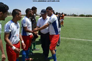 Football Chabab Ait Brayim - Amal Massa 07-05-2017_24