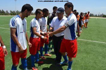 Football Chabab Ait Brayim - Amal Massa 07-05-2017_25