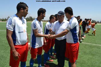 Football Chabab Ait Brayim - Amal Massa 07-05-2017_26