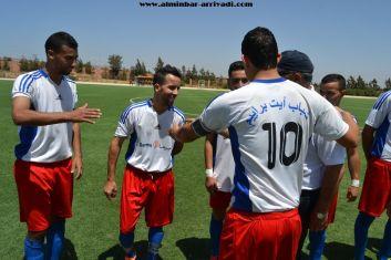 Football Chabab Ait Brayim - Amal Massa 07-05-2017_29
