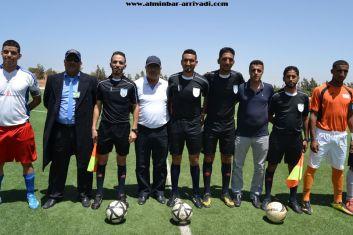 Football Chabab Ait Brayim - Amal Massa 07-05-2017_31