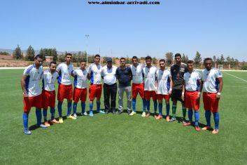 Football Chabab Ait Brayim - Amal Massa 07-05-2017_35
