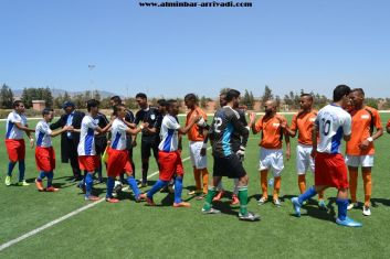 Football Chabab Ait Brayim - Amal Massa 07-05-2017_38