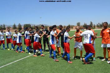 Football Chabab Ait Brayim - Amal Massa 07-05-2017_39