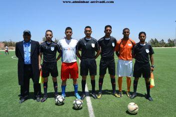 Football Chabab Ait Brayim - Amal Massa 07-05-2017_45