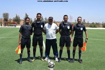 Football Chabab Ait Brayim - Amal Massa 07-05-2017_49