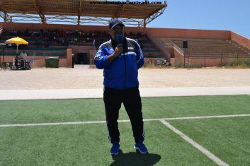 Football Chabab Ait Brayim - Amal Massa 07-05-2017_50