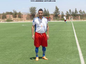 Football Chabab Ait Brayim - Amal Massa 07-05-2017_53