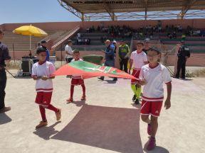 Football Chabab Ait Brayim - Amal Massa 07-05-2017_55