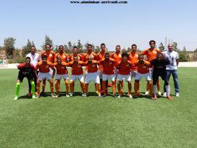 Football Chabab Ait Brayim - Amal Massa 07-05-2017_60
