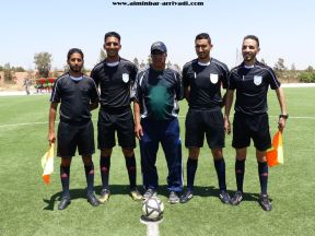 Football Chabab Ait Brayim - Amal Massa 07-05-2017_62