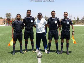 Football Chabab Ait Brayim - Amal Massa 07-05-2017_63