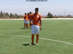 Football Chabab Ait Brayim - Amal Massa 07-05-2017_64