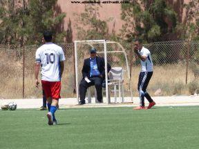 Football Chabab Ait Brayim - Amal Massa 07-05-2017_66