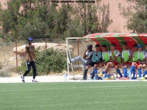 Football Chabab Ait Brayim - Amal Massa 07-05-2017_70