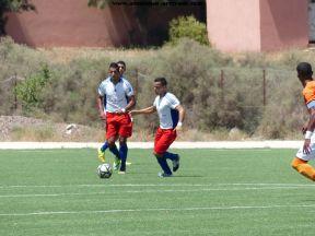 Football Chabab Ait Brayim - Amal Massa 07-05-2017_71