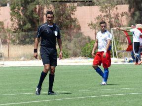 Football Chabab Ait Brayim - Amal Massa 07-05-2017_75