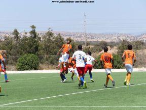 Football Chabab Ait Brayim - Amal Massa 07-05-2017_76