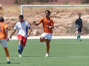 Football Chabab Ait Brayim - Amal Massa 07-05-2017_79