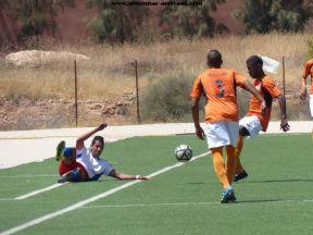 Football Chabab Ait Brayim - Amal Massa 07-05-2017_83