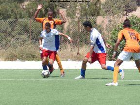 Football Chabab Ait Brayim - Amal Massa 07-05-2017_86