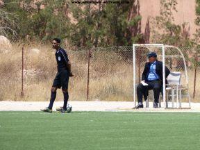 Football Chabab Ait Brayim - Amal Massa 07-05-2017_88