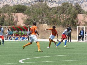 Football Chabab Ait Brayim - Amal Massa 07-05-2017_89