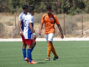 Football Chabab Ait Brayim - Amal Massa 07-05-2017_92